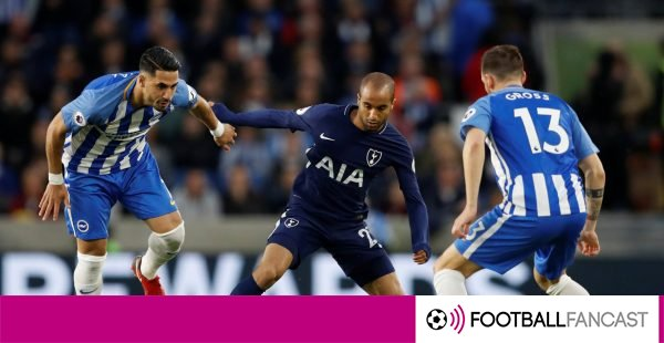 Lucas-moura-in-action-for-tottenham-hotspur-600x310