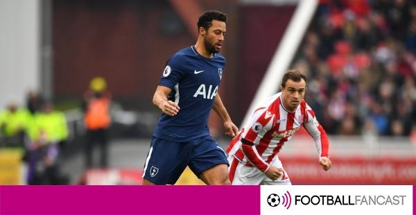 Mousa-dembele-in-action-against-stoke-600x310