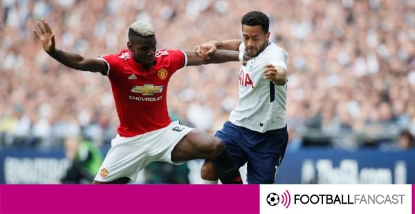 Mousa-dembele-is-brushed-off-the-ball-by-paul-pogba-600x310