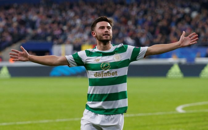 'We'll see' – Popular Celtic star refuses to rule out potential permanent switch