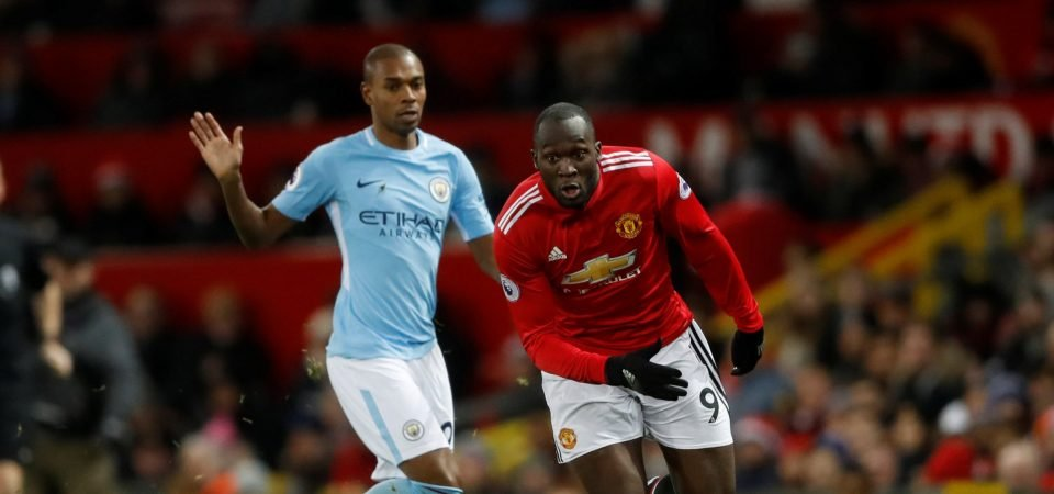 Expert Predictions: Manchester City vs Manchester United