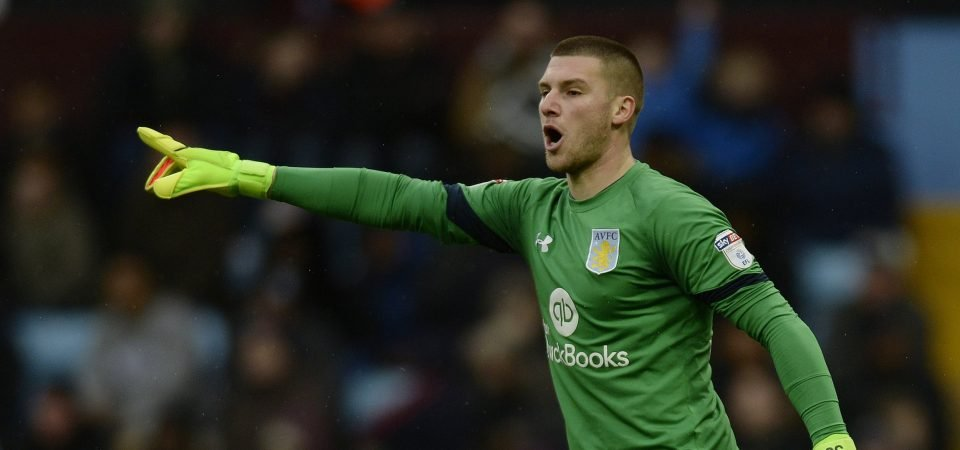 West Ham fans react to Johnstone links