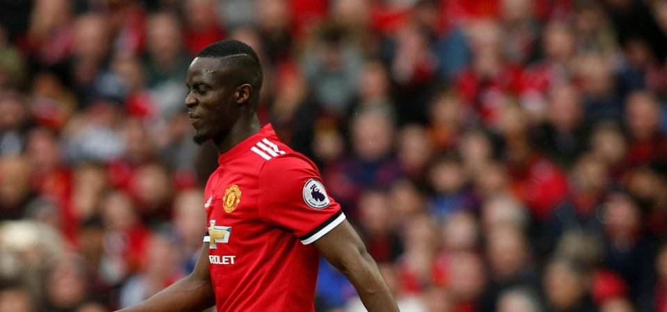 HYS: Should Bailly start for Man United in the FA Cup final?