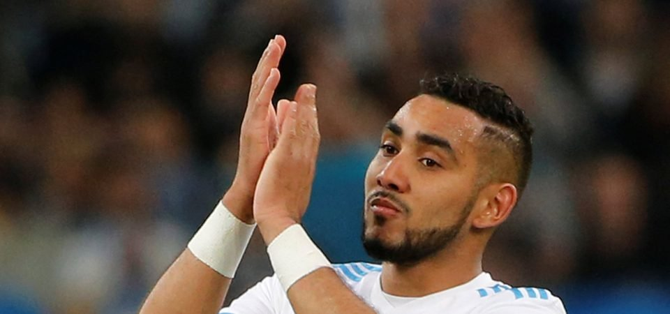 Payet shows the quality West Ham had last time they dared to dream