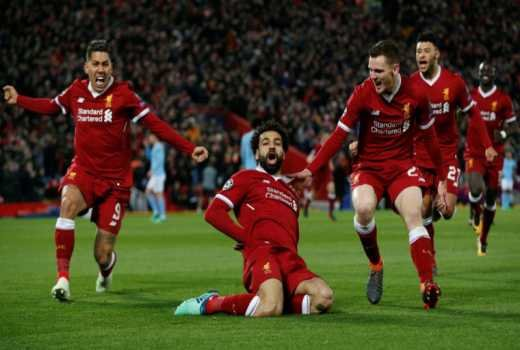 Liverpool fans shouldn't get too excited about their victory over Man City