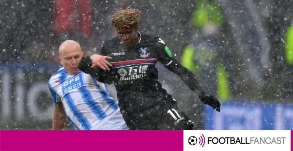 Aaron-mooy-in-action-with-wilfried-zaha-600x310