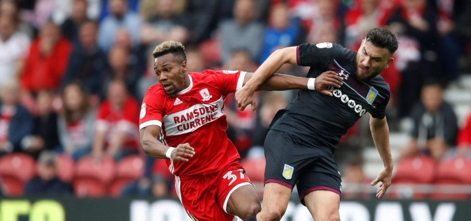 Adama Traore would need to find Premier League end product to be a hit at Newcastle