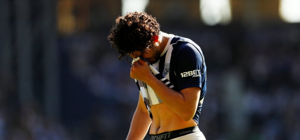 Hegazi is not up to the standard required to replace Alderweireld at Tottenham