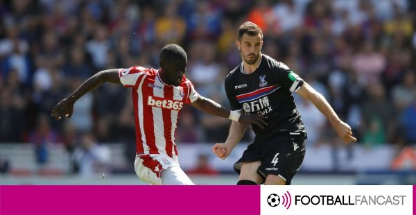 Badou-ndiaye-in-action-against-crystal-palace-600x310