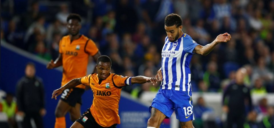 Three centre-back alternatives Rangers should consider in case Connor Goldson deal fails