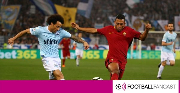 Felipe-anderson-in-action-against-roma-600x310