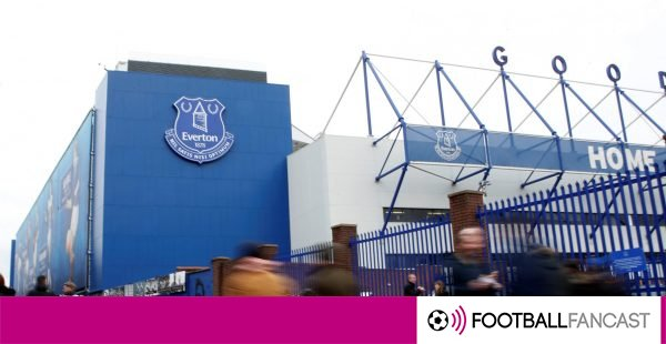 General-view-of-evertons-goodison-park-600x310