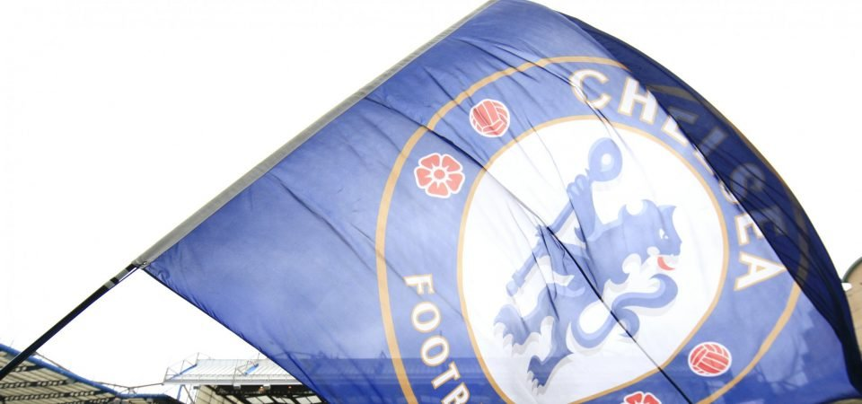 """""""Good to hear"""" Chelsea fans agree with club's controversial decision on transfer ban"""
