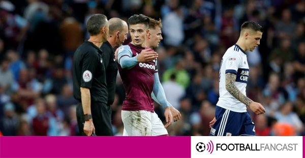 Jack-grealish-speaks-to-the-referee-600x310