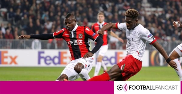 Jean-michael-seri-in-action-for-nice-600x310