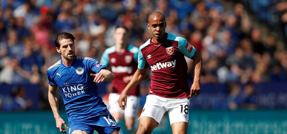 Wolves fans react as club close in on signing Joao Mario