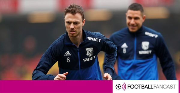 Jonny-evans-warms-up-ahead-of-a-west-bromwich-albion-match-600x310