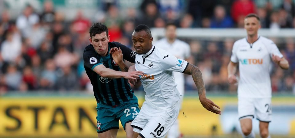 HYS: Should Celtic try to sign Jordan Ayew?