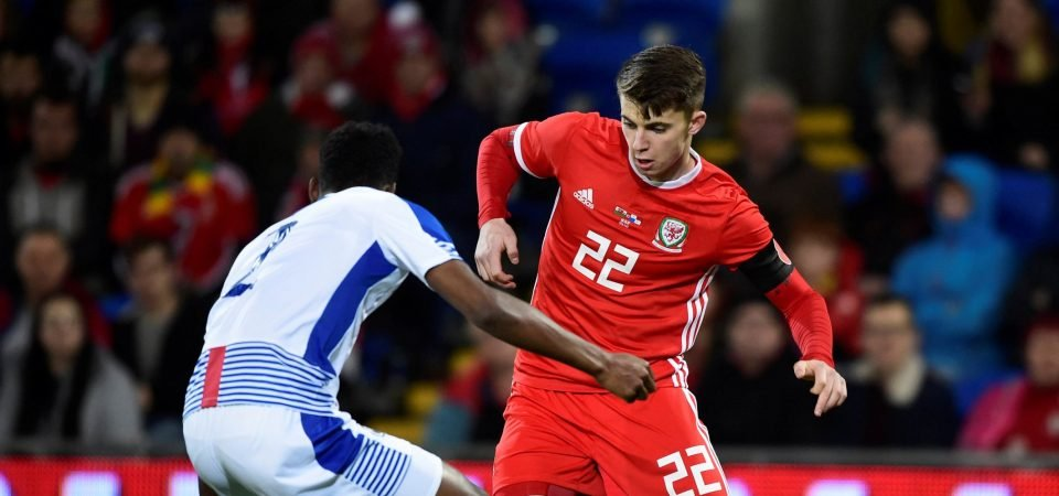 Opinion: Sheffield Wednesday should convince Liverpool to cut Woodburn's time at Sheffield United short