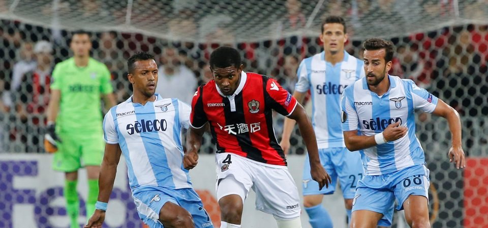 Marlon is a raw but exciting defensive option for West Ham United this summer