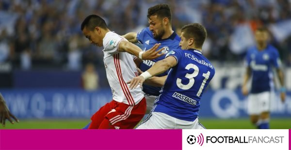 Nastasic-battles-vs-hamburg-600x310