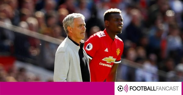 Paul-pogba-comes-on-from-the-bench-600x310