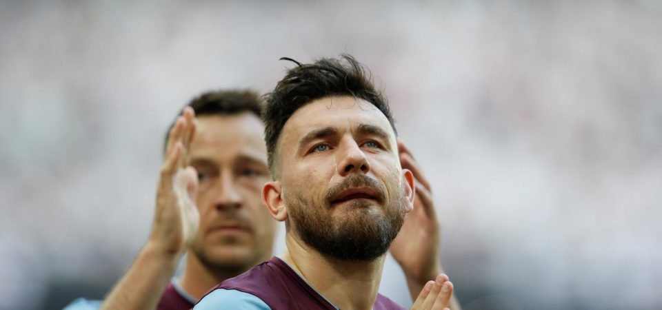Aston Villa fans are worried about their key players leaving this summer