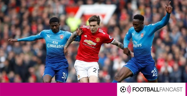 Victor-lindelof-in-action-for-manchester-united-600x310