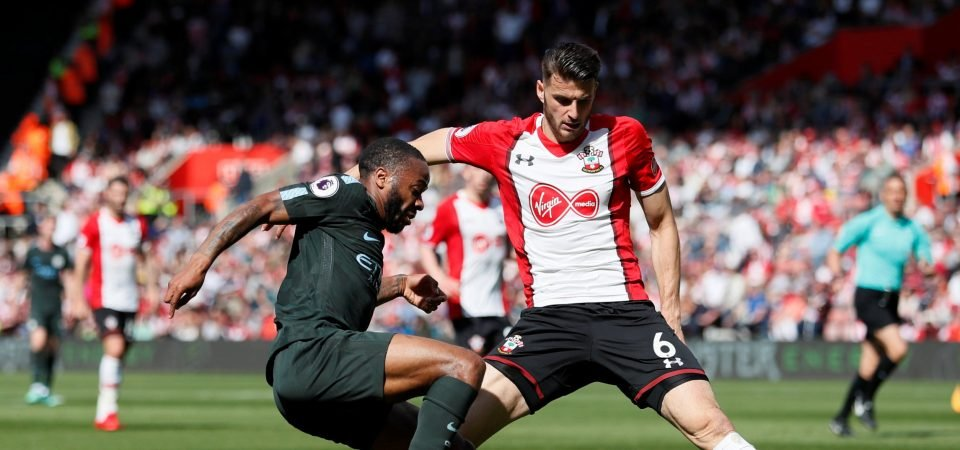 Southampton fans are hoping for defensive upgrades this summer after securing safety