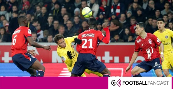Yves-bissouma-in-action-with-neymar-600x310