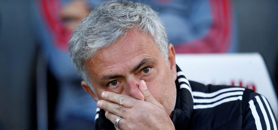Man United fans give verdict as Mourinho says season will not be defined by cup final