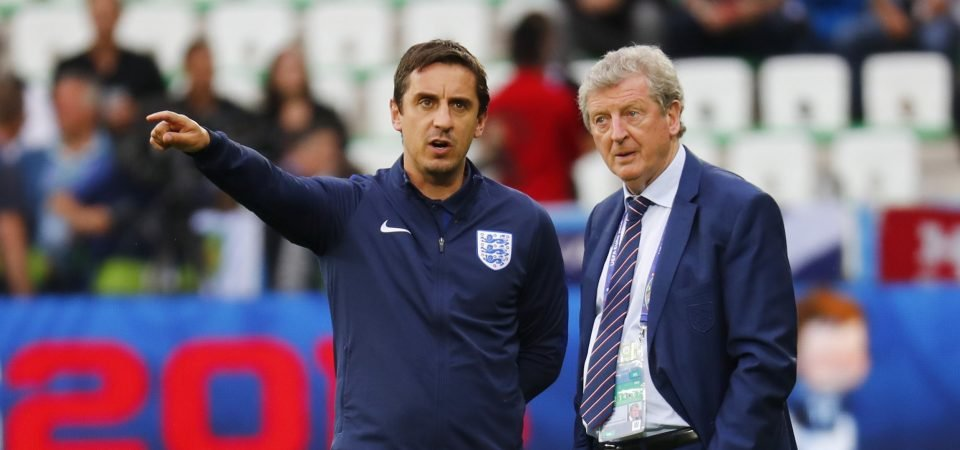 England lost feel-good factor with six changes for final Euro 2016 group match