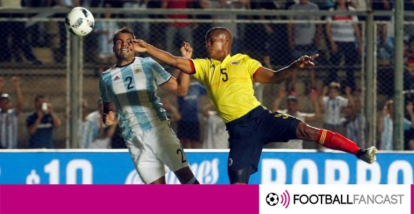 2016-11-16t011226z_1099606097_s1beunbopeaa_rtrmadp_3_soccer-worldcup-arg-col-600x310