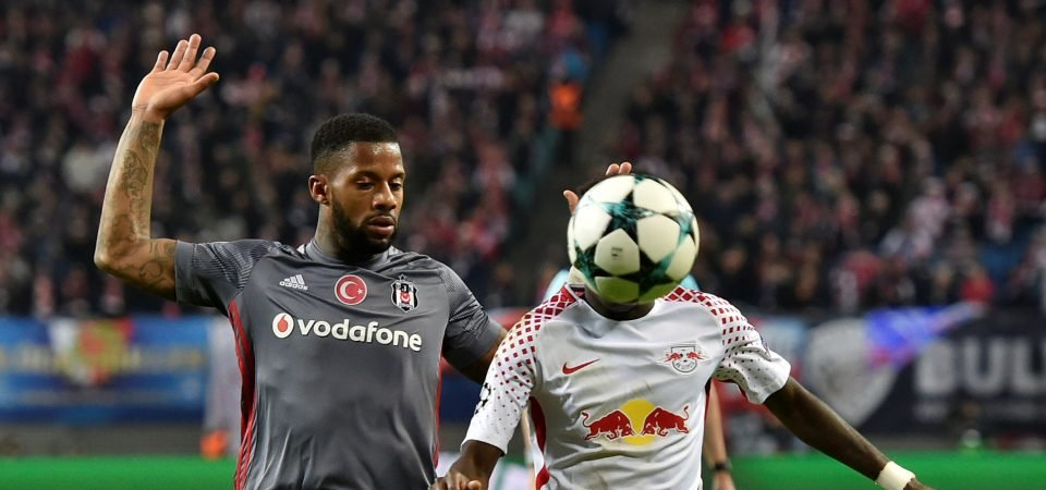 Leeds fans would welcome Jeremain Lens deal