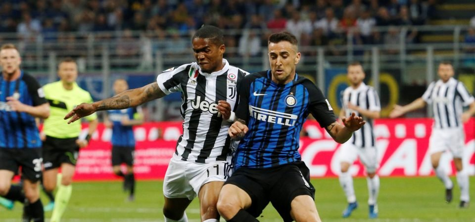 Matias Vecino is showing Tottenham and Chelsea all the signs he could excel in the Premier League