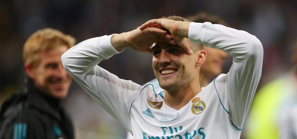 HYS: Should West Ham United make audacious swoop for Kovacic?