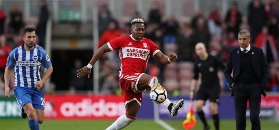 Traore could bring zest to Wolves' wide areas, but signing him is a risk