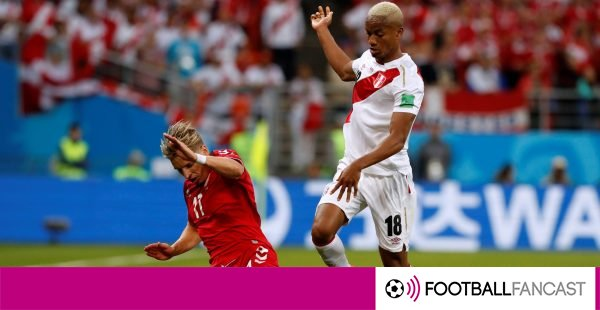 Andre-carrillo-in-action-for-peru-600x310