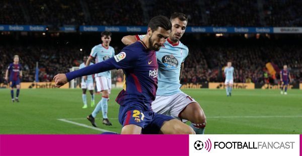 Andre-gomes-in-action-for-barcelona-1-600x310