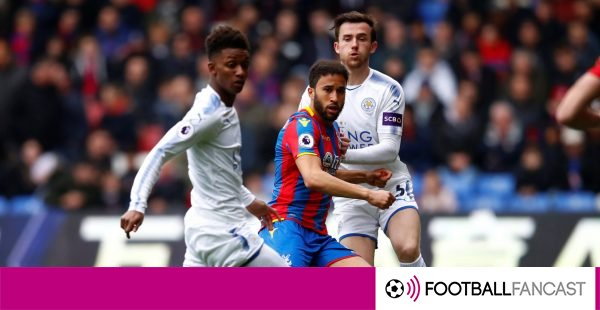 Andros-townsend-in-action-against-leicester-600x310