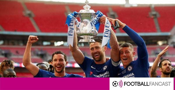 Danny-drinkwater-gary-cahill-and-ross-barkley-lift-the-fa-cup-600x310