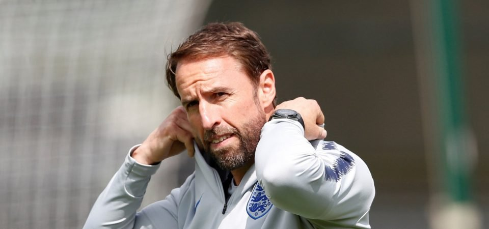 Suggested Solutions: England's Plan B