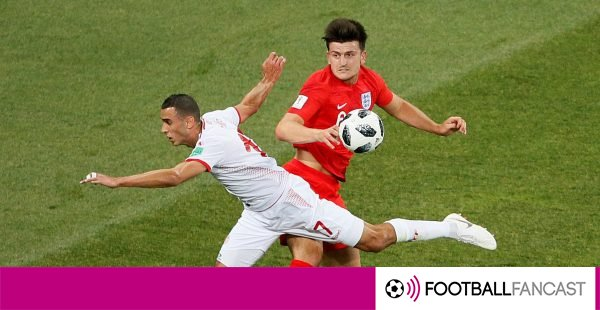 Harry-maguire-battles-for-the-ball-as-england-beat-tunisia-600x310