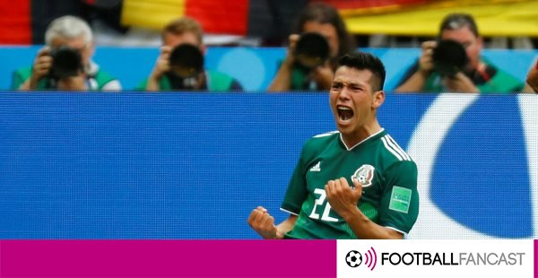 Hirving-lozano-celebrates-scoring-for-mexico-1-600x310