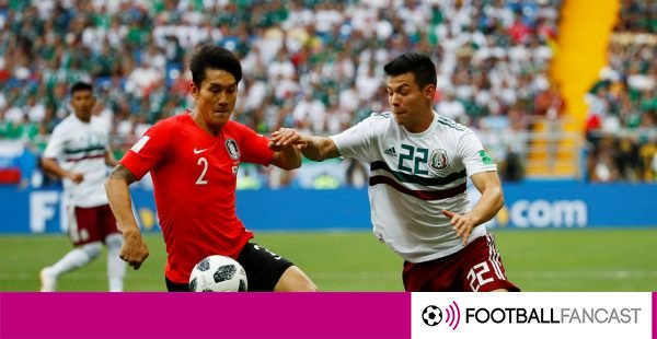 Hirving-lozano-in-action-for-mexico-600x310
