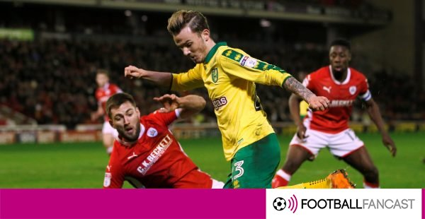James-maddison-in-action-for-norwich-city-600x310