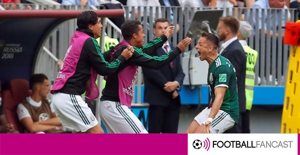 Javier-hernandez-reacts-after-first-mexico-goal-600x310