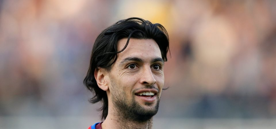 West Ham United deal for Javier Pastore looks to be dead in the water