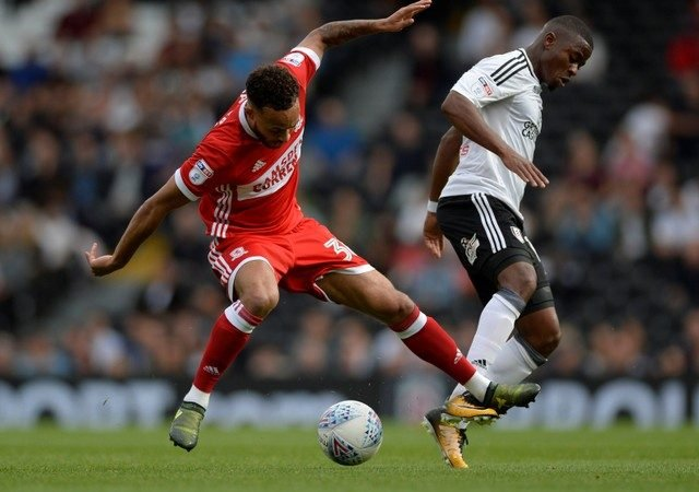Majority of Leeds fans happy with Lewis Baker signing