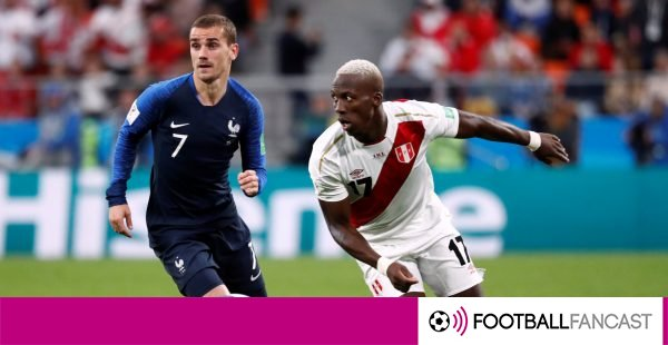Luis-advincula-in-action-with-antoine-griezmann-600x310